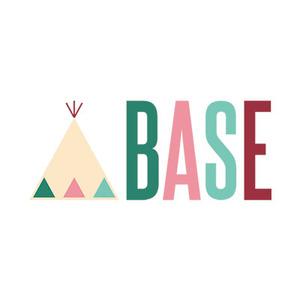 Square base  2