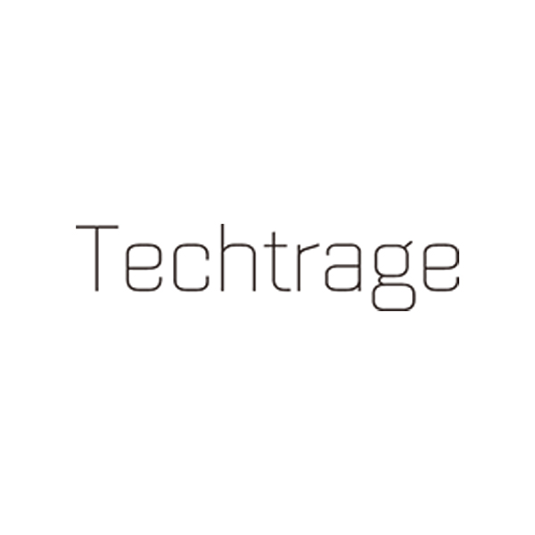 Tschtrage logo