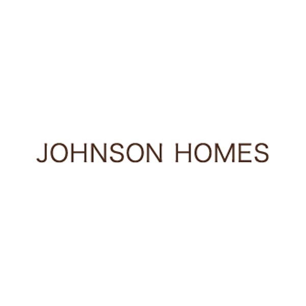 Johnsonhomes logo