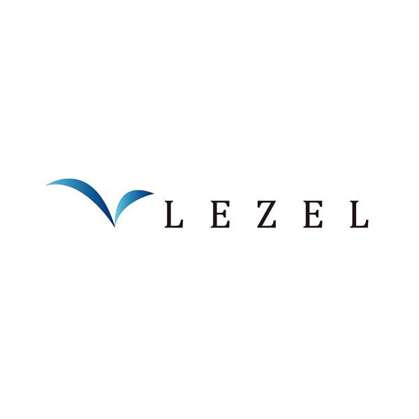 Lezel logo