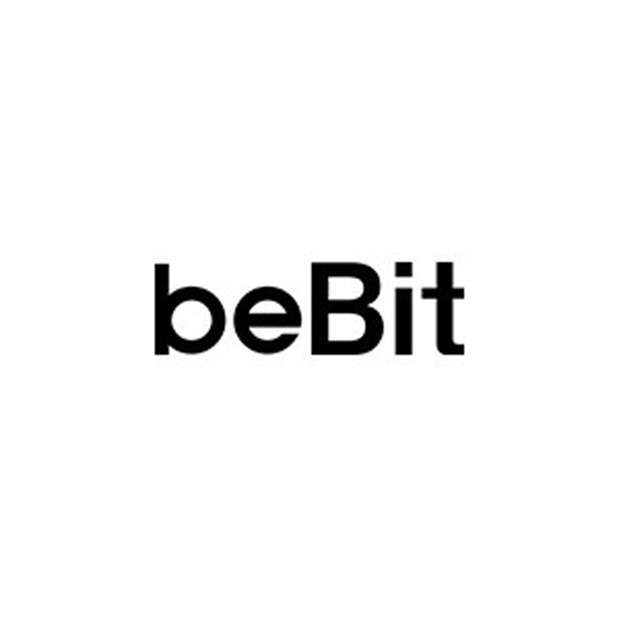Bebit logo