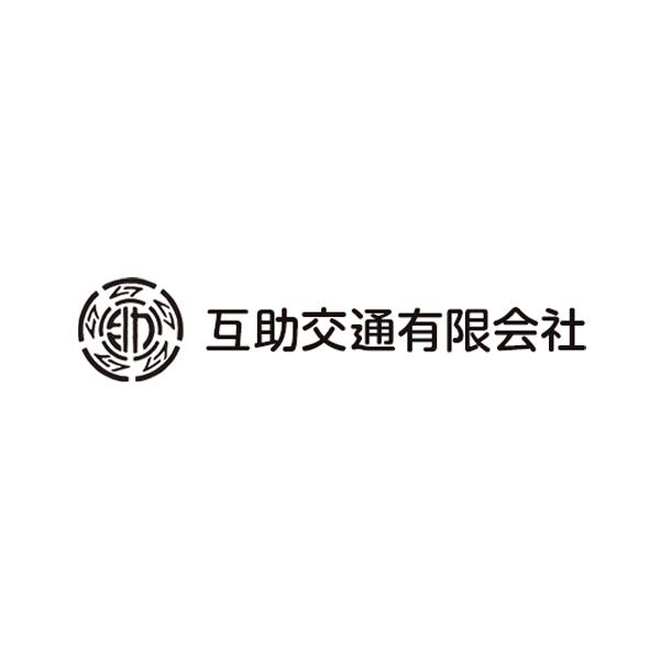 Gojokoutu logo