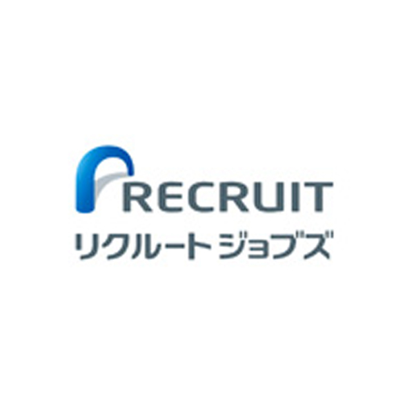 Recruijobs logo