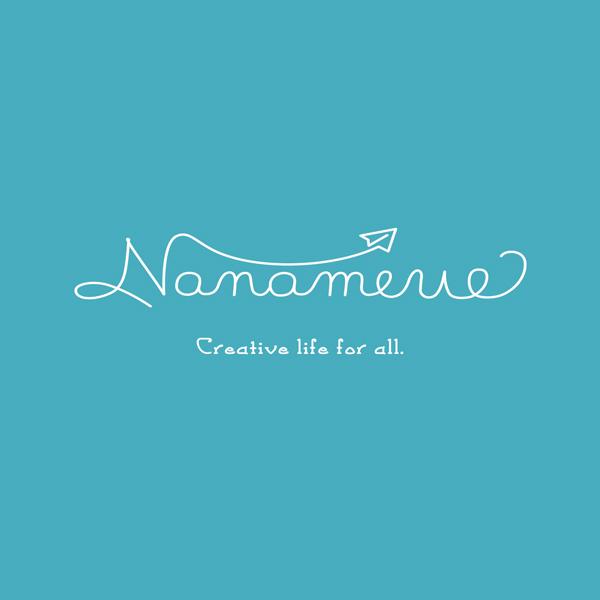 Nanameuen logo