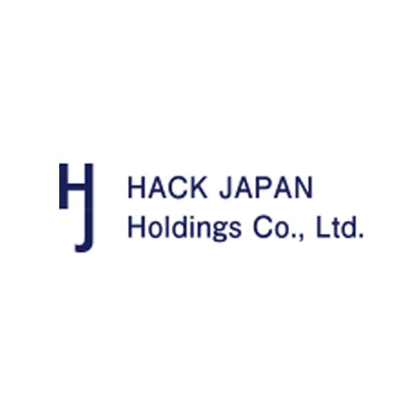 Hackjapan logo