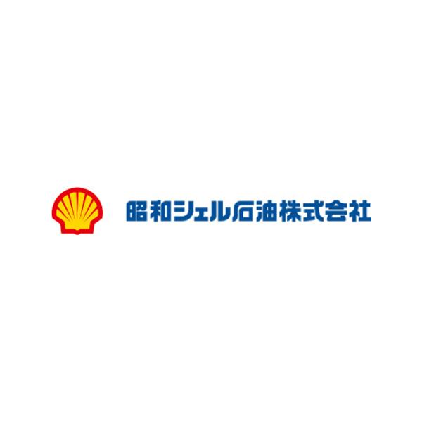 Shall logo