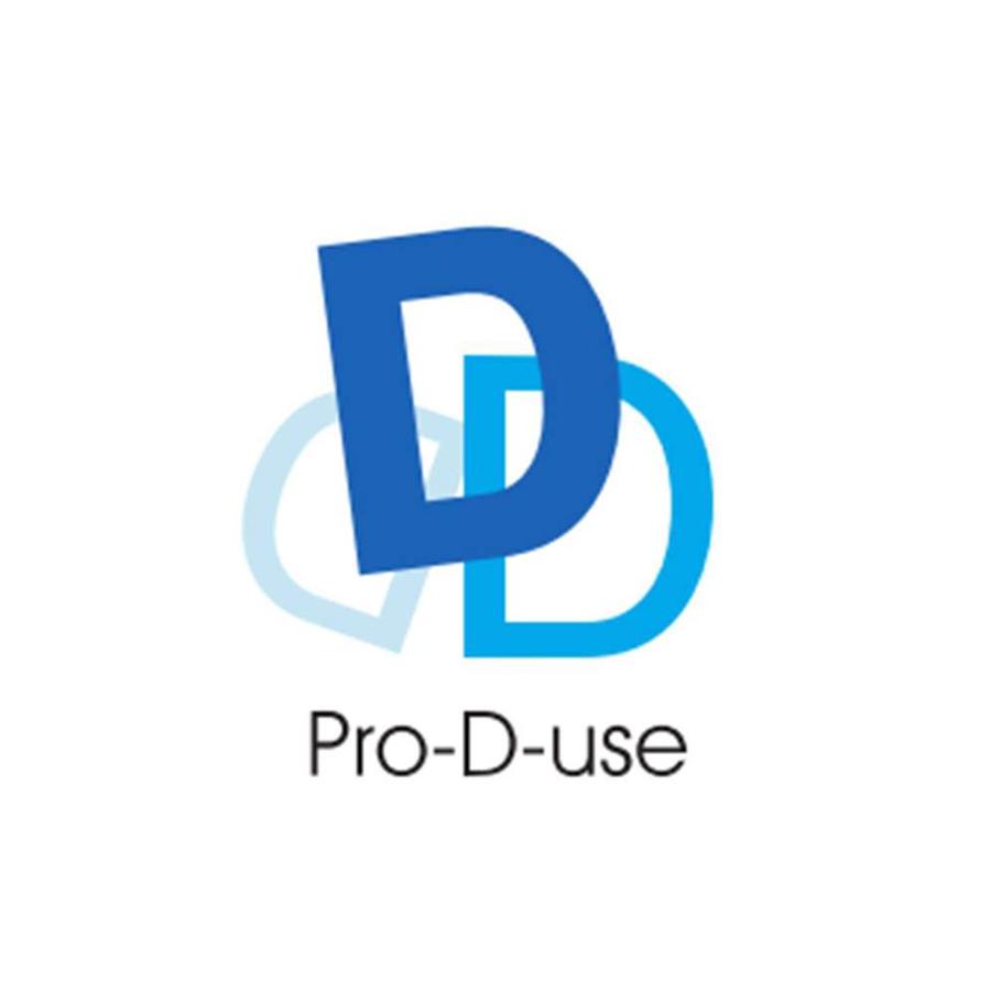 Produse logo