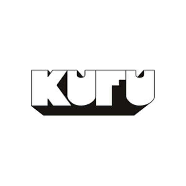 Kufu logo