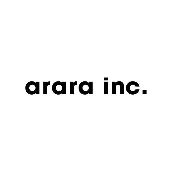 Arara logo