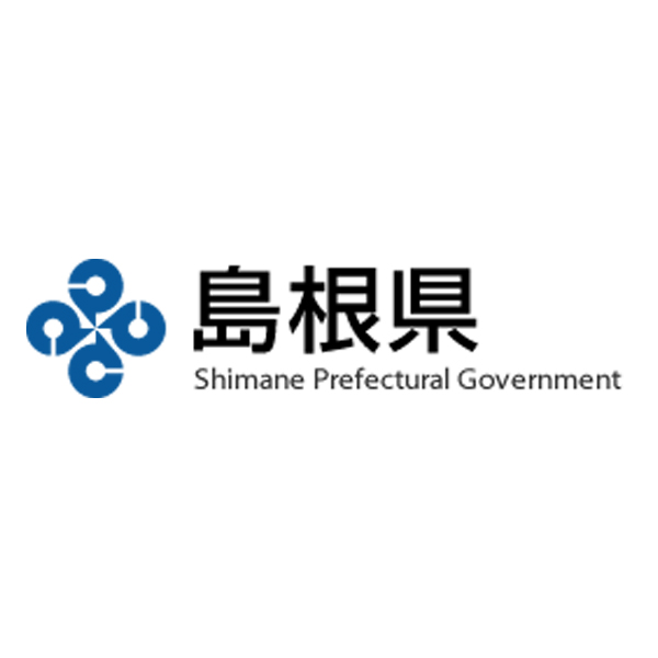 Shimane logo