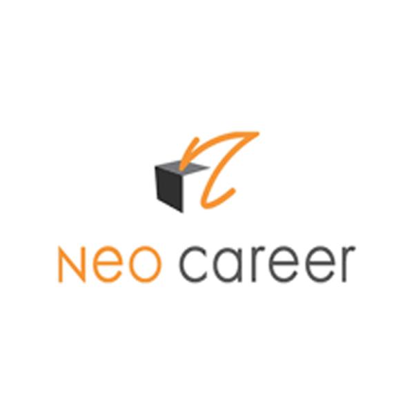 Neocareer logo