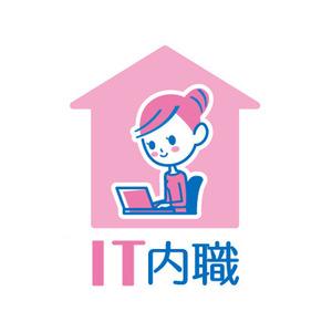 Square itnaisyoku logo