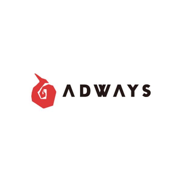 Adways logo