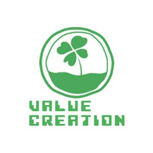 Square vc logo