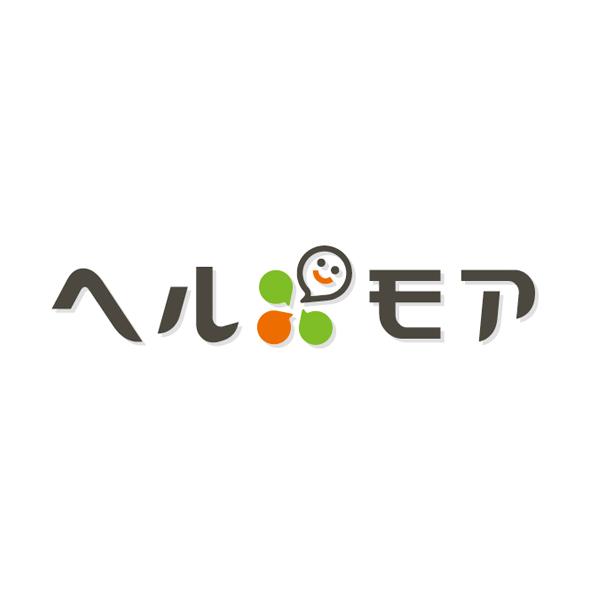 Herumoa logo