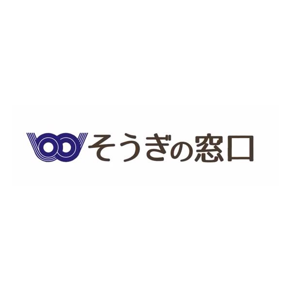 Sougi logo