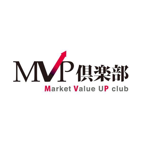 Mvpclub logo
