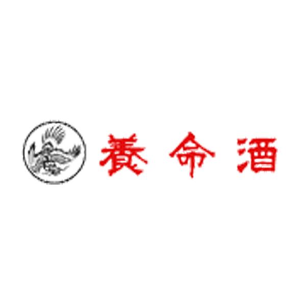 Yomeishu logo