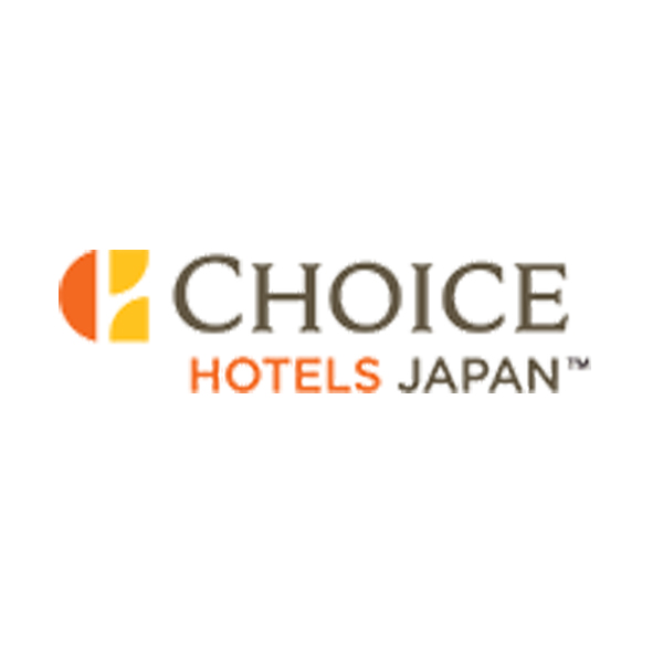 Choicehotels logo