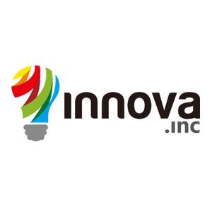 Square innova logo