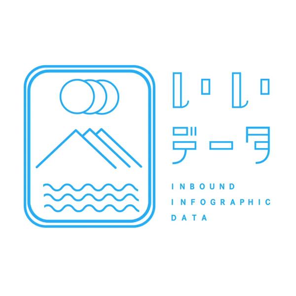 Iidata logo