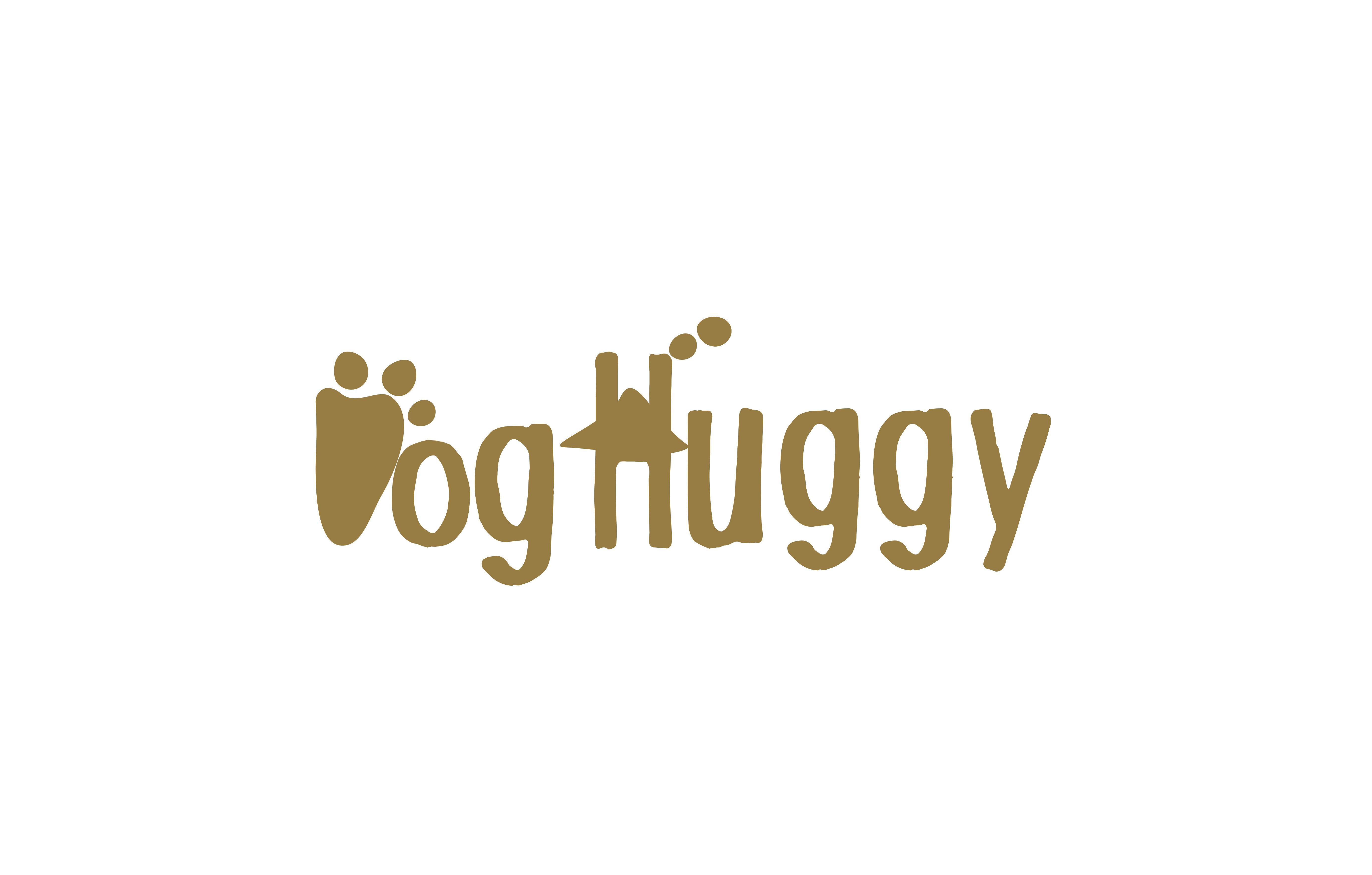 Doghuggy%e3%81%95%e3%81%be