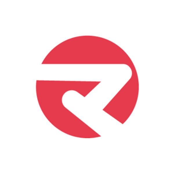 Makusasu logo