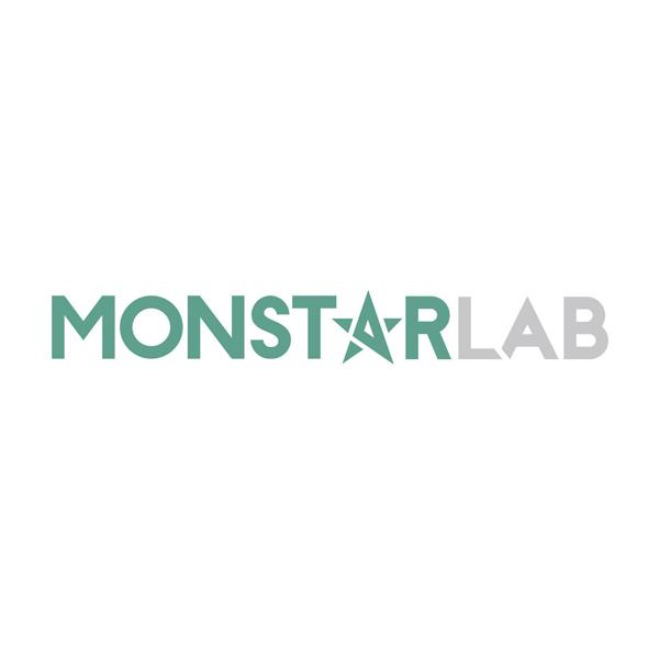 Monstarlab logo