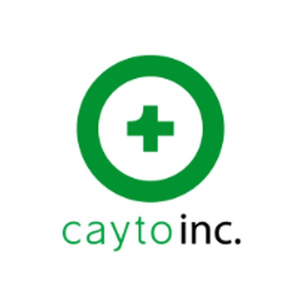 Cayto logo