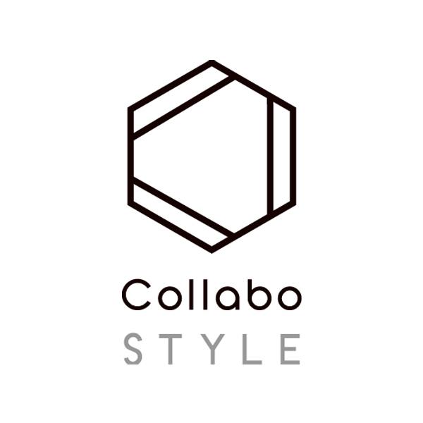 Collabo logo
