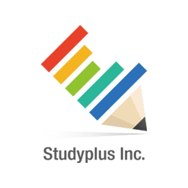 Studyplus logo