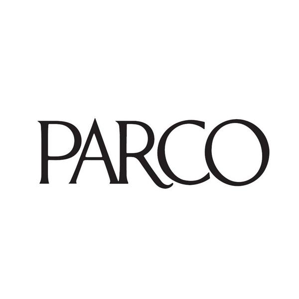 Parco logo