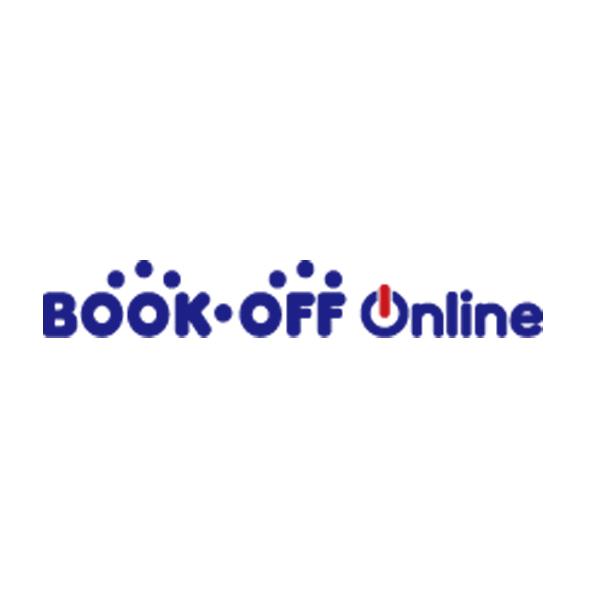 Bookoffonline logo