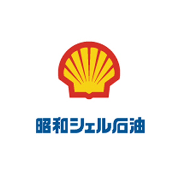 Shouwashell logo