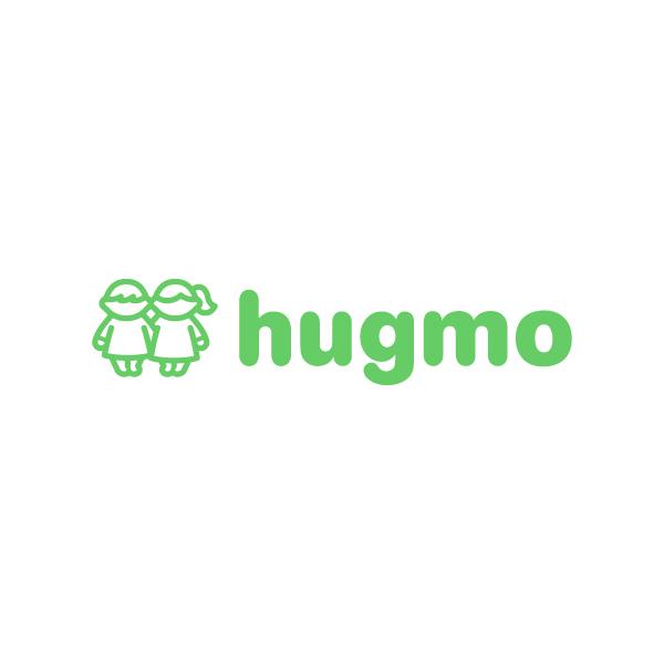 Hugmo logo