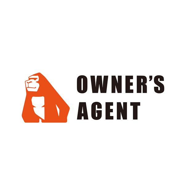Owenersagent logo