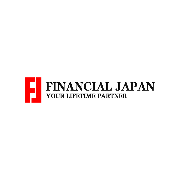 Financialjapan logo