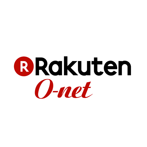 Onet new logo