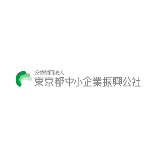 Tokyoto logo