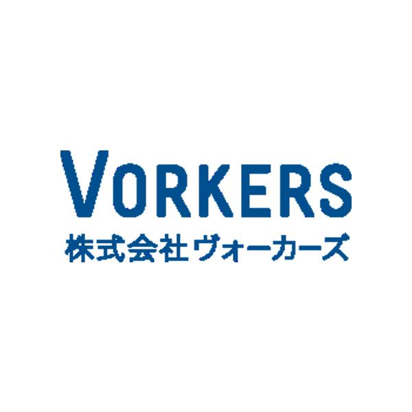 Vorlaers logo