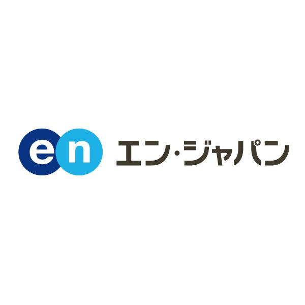 Enjapan logo