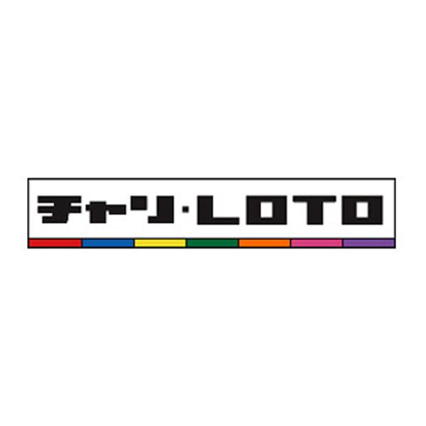 Chariloto logo
