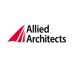 Square alliedarchitects logo