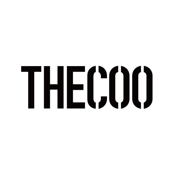 Thecoo logo