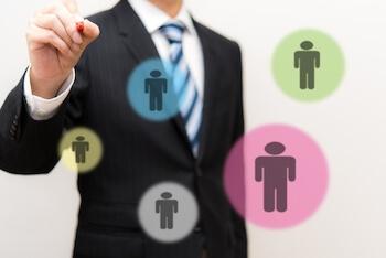 自社サイトに掲載し、<br>新規顧客の獲得に貢献