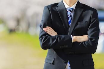 採用イベントで利用し、<br>他企業と差別化