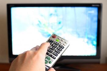 テレビCMでブランディング動画を<br>放映し、認知を高める