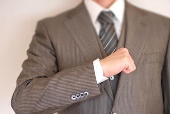 自社サイトで開発者の声の紹介し、<br>商品への信頼度をアップ