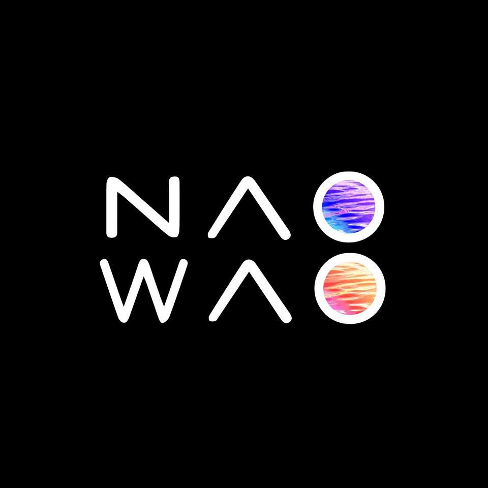 @NAOWAO