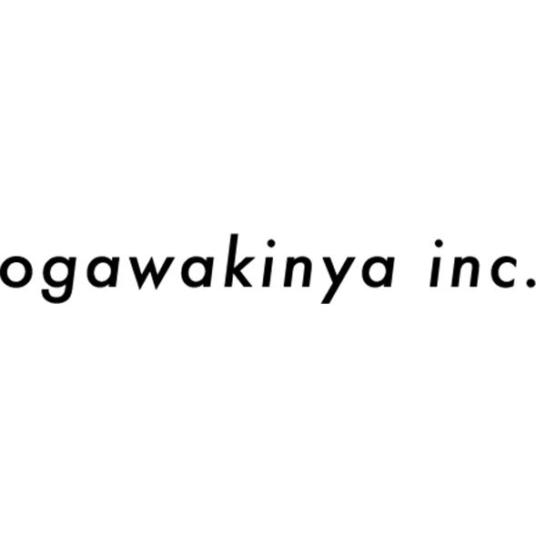 @ogawakinya